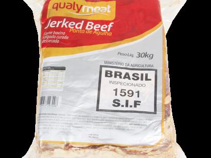 Ponta de Agulha – 30kg